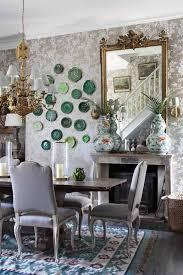 image credit vsp interiors amusing shabby chic furniture living room
