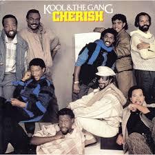 <b>Kool</b> & the <b>Gang</b> – Cherish Lyrics | Genius Lyrics