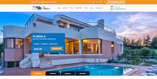 kode property listing real estate wordpress template kode property is real estate wordpress theme sell your property add your property listing for ajax base login and registration to purchase or sell