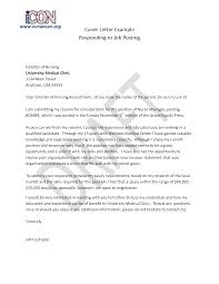 superb nursing cover letters for resumes brefash resume cover letter for nursing job cozum us nursing cover nursing cover letters nursing cover letters