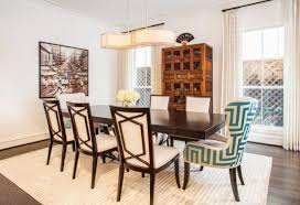 room furniture houston: dining room furniture houston tx with worthy dining room sets houston texas dining room photos