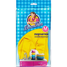 <b>Перчатки</b> — купить в интернет-магазине «Унидом»
