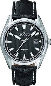 <b>часы</b> наручные <b>Grovana</b> 1584.1533
