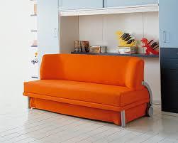 Divano Che Diventa Letto A Castello : Divani letto per dormire comodi anche in poco spazio