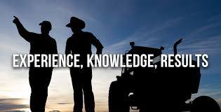 buttonwillow warehouse company   experience  knowledge  resultsfounded in   the buttonwillow warehouse company  bwc  is a family owned and operated business   over sixty years of experience in california