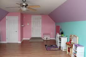 painting bedroom little mermaid bedroom makeover hometalk