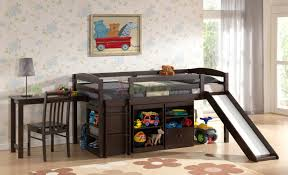 awesome space saving kids bedroom design featuring designs small amazing indoor furniture space saving design