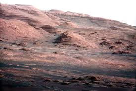 unearthed essay on alien life reveals churchill the scientist solar winds turned mars into cold dry planet