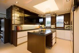 creative small kitchen lighting ideas amazing ceiling lighting ideas family