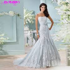 Fitted Bodice Dress Fitted Bodice Wedding Dress Online Shopping The World Largest