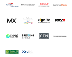 next bank silicon valley tickets thu at am partners