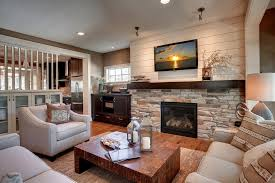 innovative shiplap mode minneapolis contemporary living room decorating ideas with accent lighting beige armchair beige panels beige sectional beige sofa beige sectional living room