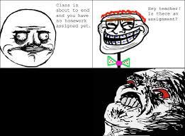 troll-face-comics-melvin-i13.png via Relatably.com