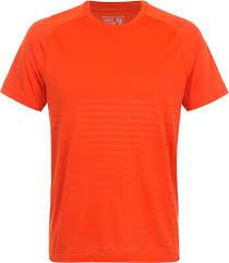 <b>Футболка Mountain Hard Wear</b> — купить по выгодной цене на ...
