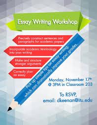 and term paper writing service  English Essay Writing English Writing