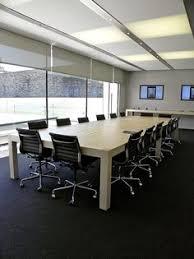 apple briefing room apples office