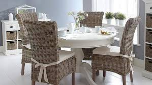 <b>Dining Tables and Chairs</b> | Dining Sets | Homebase
