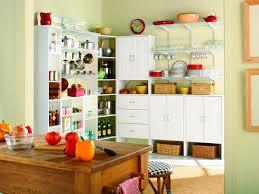 Kitchen Pantry Idea 51 Pictures Of Kitchen Pantry Designs Ideas