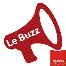 Fréquence Plus : Le Buzz