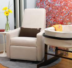 modern nursery furniture monte design modern nursery furniture modern upholstered grano glider recliner stone body shown baby nursery furniture relax emma