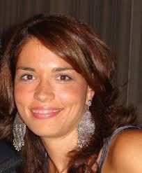 Álbum de Olga Palacios: Fotos del perfil. pulsar para puntuar - 6750_ce31