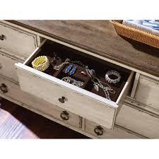 soft close drawers box: dresser with  soft close drawers