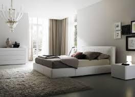 white bedroom hcqxgybz: luxury bedroom decorating ideas by evinco