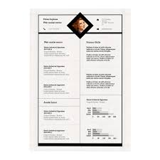 resume examples resume templates for mac pages resume biz resume cv templates shop 99% off the resume