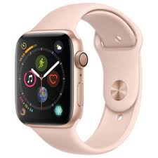 Купить <b>умные часы</b> - цены на <b>смарт</b>-часы на сайте Snik.co ...