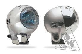 piaa auxiliary headlight kit dual 55 watt 1100x platinum dual 55 watt 1100x lamps