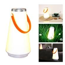 Buy lamp led table wireless and get free shipping on AliExpress ...