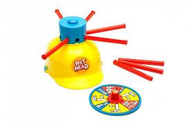 Развивающая игрушка Bradex <b>Игра</b> детская <b>Мокрый сюрприз</b> ...