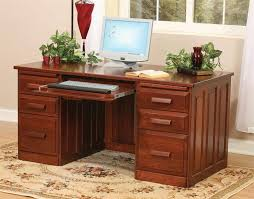 amazing solid wood office desk amazing wood office desk
