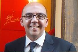 Il Sindaco del Comune di Castelbuono si congratula con il professore Francesco Maria Raimondo, docente Universitario, direttore dell'Orto Botanico di ... - castelbuono-tumminello-