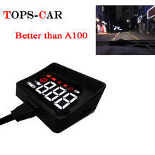 Buy obd2 projector and get free shipping on AliExpress.com