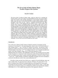 thesis statement on sports nutrition  obese cause and effect essay critics essay
