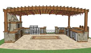 gazebo plans how to build a gazebo pavilion plans