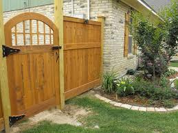 Small Picture Garden Gate Designs Garden ideas and garden design