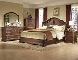 oak bedroom furniture home design gallery:  beautiful simple bedroom furniture images home design excellent on beautiful simple bedroom furniture design tips