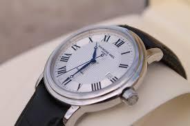 Купить <b>часы Raymond Weil</b> maestro за 37 000 ₽ у Частный ...