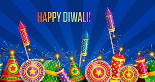 Top Beautiful Deepawali Patakhe Images for free download