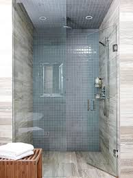 floor shower tiles wall there are as many ways to tile a shower as there are types and colors
