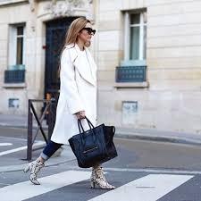 2019 women fashion snake print short skirt high waisted sexy shorts retro street