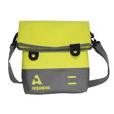 Водонепроницаемая <b>сумка</b> - <b>Aquapac</b>