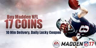 """""""madden 17 coins""""的图片搜索结果"""