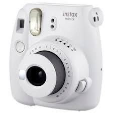 Купить <b>фотоаппараты</b> моментальной печати в интернет ...