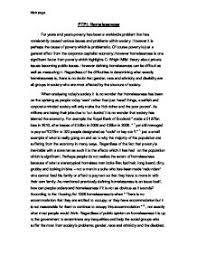 essays about slavery in america nature of the vietnam war essay