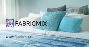 Buenas Noches - FabricMix.ru