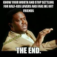 Bernie Mac quotes on Pinterest | Bernie Mac, Comedy and Google Search via Relatably.com