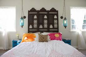 night moroccan bedroom decorating view in gallery bedroom featurinng hanging morrocan lights and headboa